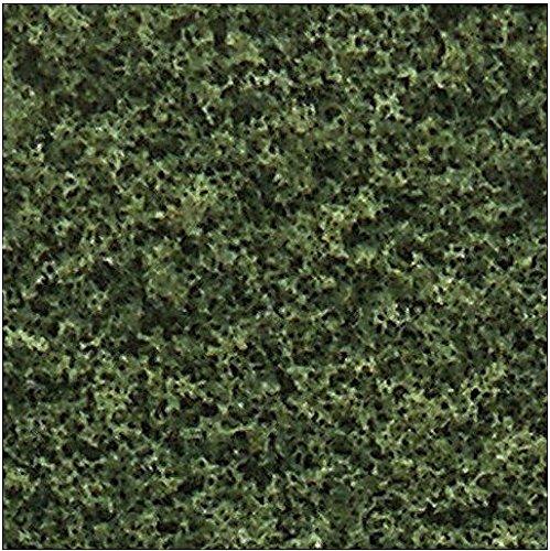 woodland-scenics-fine-turf-green-grass-t1345-577-in3-945-cm3