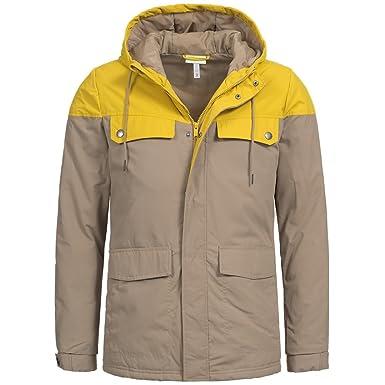 Homme Et Veste Vêtements Adidas De Accessoires Sport TdtXwawx