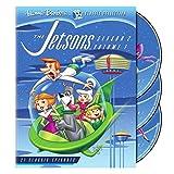 Jetsons V1 S2