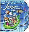 The Jetsons: Season 2, Vol. 1
