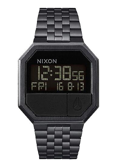 Nixon A158001-00 Hombres Relojes