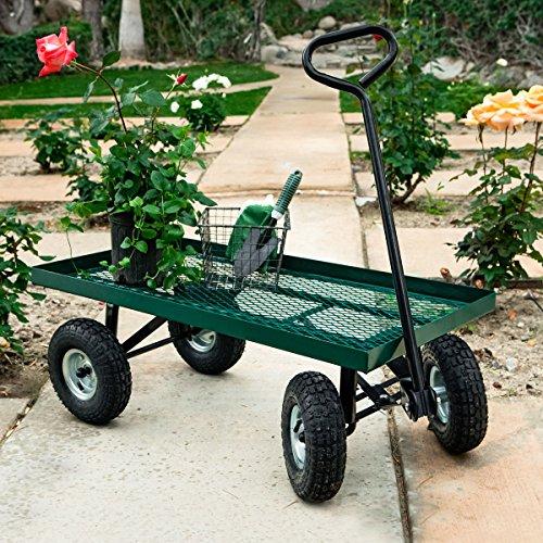 Transportwagen Easy