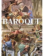 Baroque: Theatrum Mundi. the World as a Work of Art