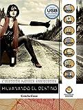Hilvanando el Destino, Concha Casas Gálvez and Concha Casas, 8497007433