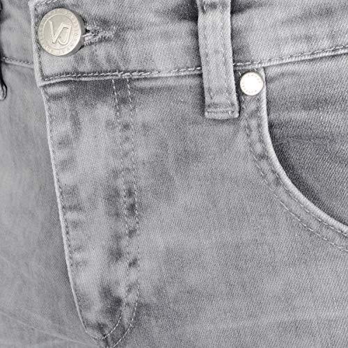 A2gqb0sf Jeans vj Slim Versace P 31 5 UEF4Px