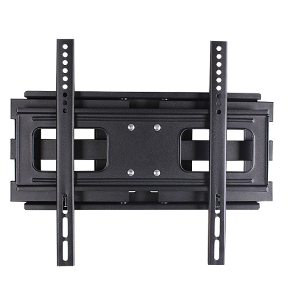 Systafex Tv Wall Mount Wall Mount H1 For 30 70 Amazon Co Uk  # Meuble Mural Tv C Discount