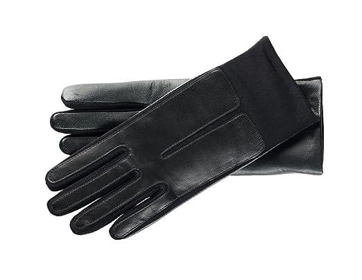 Einfarbig Roeckl Damen Handschuhe Sportive Touch