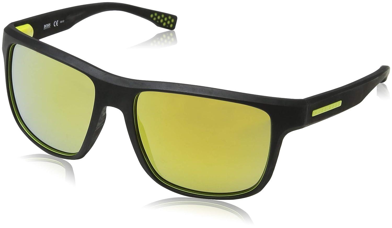 TALLA 57. Boss 0799/S, Gafas de Sol Unisex-Adulto