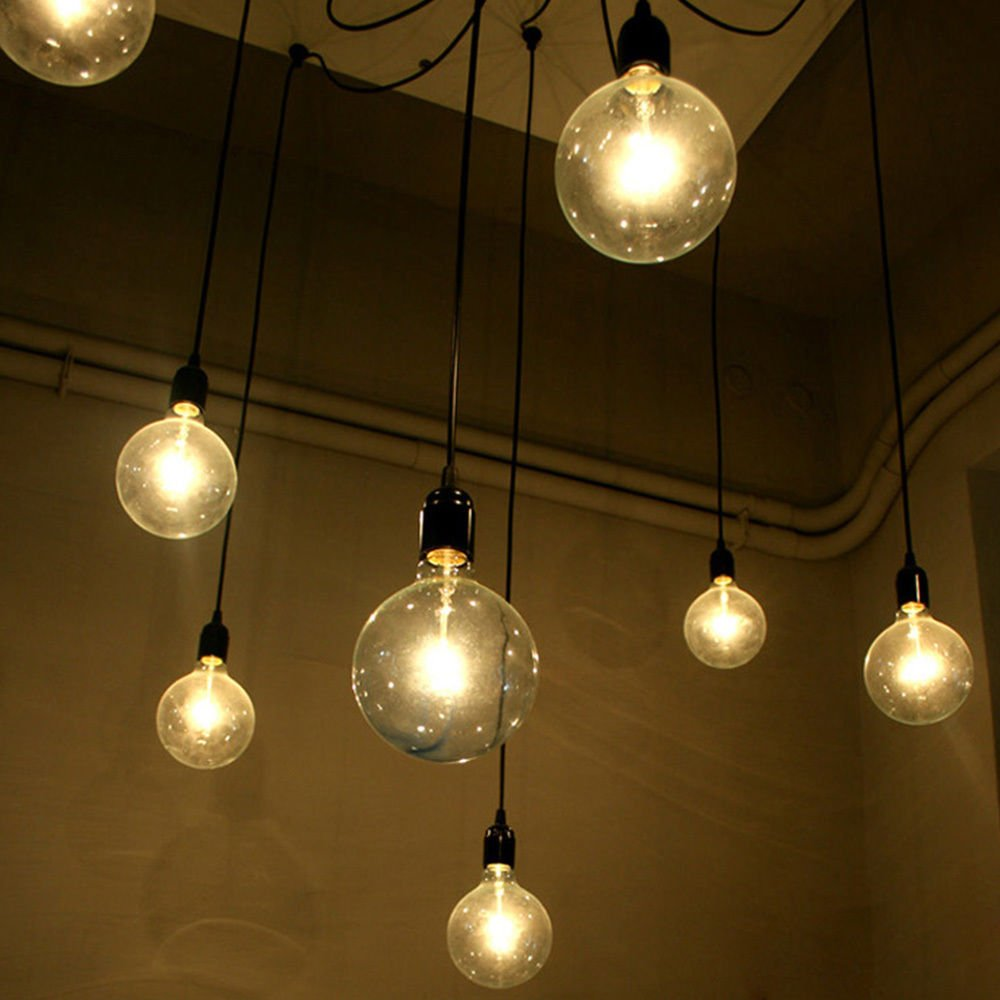 big my bulbs light bulb jumptuck plans lightbulb tag