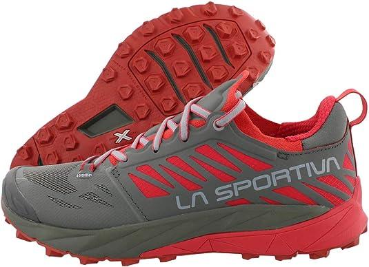 5. La Sportiva Kaptiva
