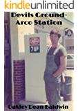 Devil's Ground: Arco Station