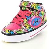 Heelys Boys Cruz x2 Sneaker