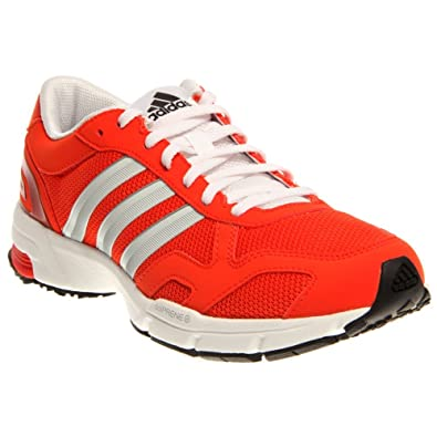 Amazon.com | adidas Performance Men's Marathon 10 NG M Running Shoe | Shoes
