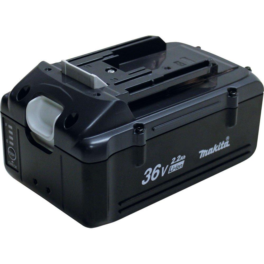 Bateria Original Makita BL3622A 36V 2.2AH