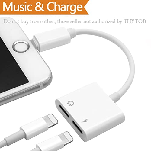 Iphone Aux Adapter Amazon