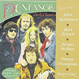 Early Classics by PENTANGLE (1992-06-22)