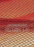 img - for Lino Tagliapietra: Glasswork book / textbook / text book