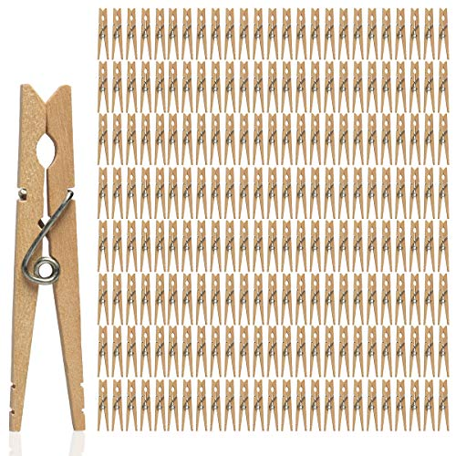 Bestselling Clothes Pins