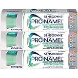 Sensodyne ProNamel Mint Essence Toothpaste