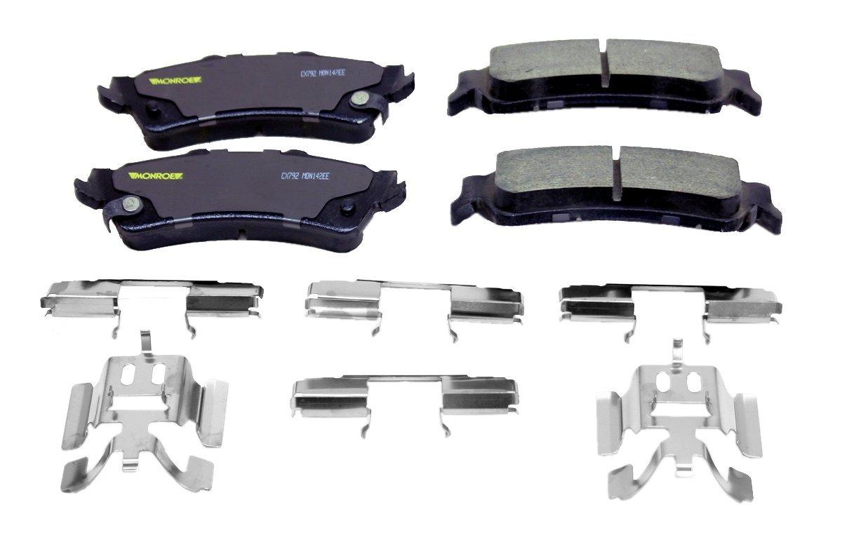 Kawasaki Green Hose /& Stainless Banjos Pro Braking PBF2454-KAW-SIL Front Braided Brake Line