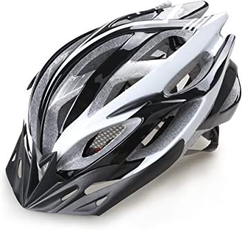 Gonex Mountain Road Cycling Bike Helmet
