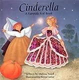 Cinderella, Melissa Tyrrell, 0843148667