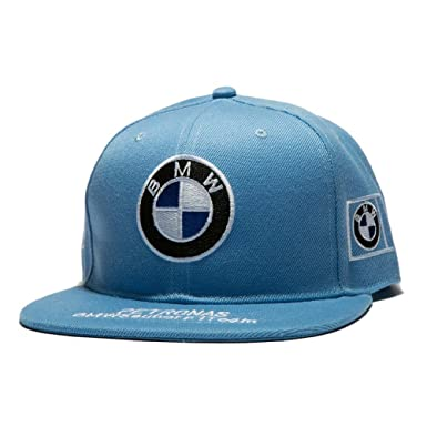BMW Fashion Trend New Formula 1 Racing 2018 Baseball Hat at Amazon ... df9b3bb9015