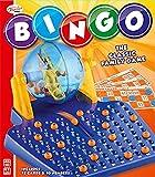 Toyrific Bingo Game - Blue