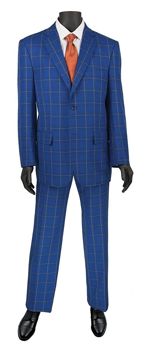 691ee345dff4e 1960s Mens Suits | 70s Mens Disco Suits