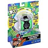 Brinquedo Relógio Digital Alien Omnitrix, Ben 10, Sunny