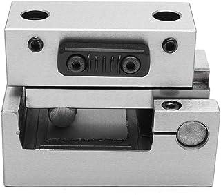 Latest Angle Sine Dresser Fixture AP50 0-60° for Grinding Wheel CNC Grinding Chromium Steel Machine Tool