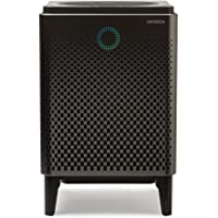 Airmega AP-2015E(G) 400S Smart 1560 sq. ft Air Purifier Compatible with Alexa (Graphite)