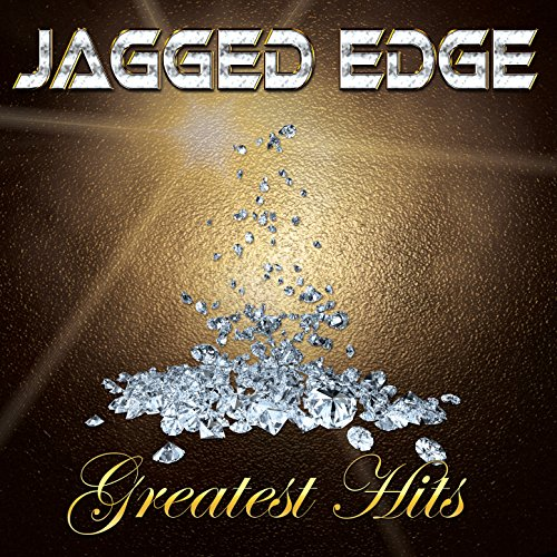 ba2409d8 J.E. Heartbreak [Explicit] by Jagged Edge on Amazon Music - Amazon.com