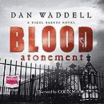 Blood Atonement | Dan Waddell