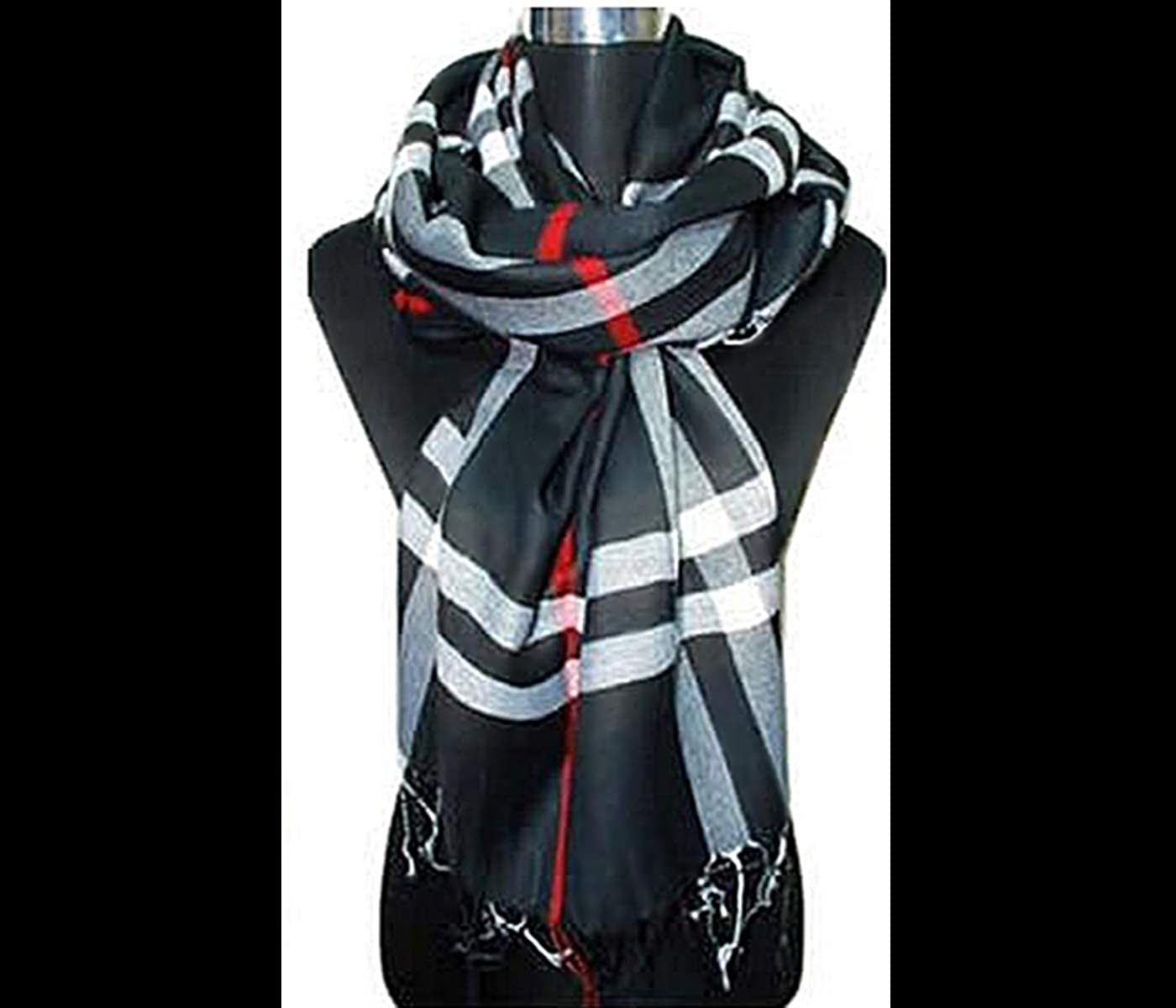 Game of Thrones Viscose Scarf Westeros Map Infinity New sf7dxbgth
