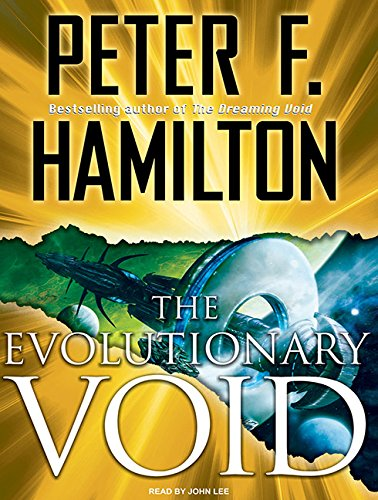 The Evolutionary Void (Void Trilogy) PDF