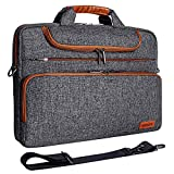 DOMISO 10.1 Inch Multi-Functional Laptop Bag