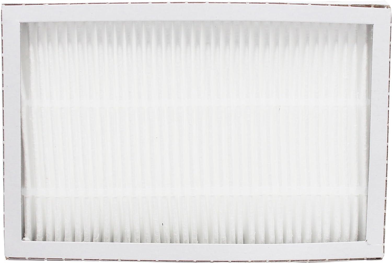 Compatible with Panasonic C-5 Vacuum Bags /& AC38KBRMZ000 Filter 48 Replacement for Panasonic MC-CG902-01 Vacuum Bags /& 3 HEPA Filter