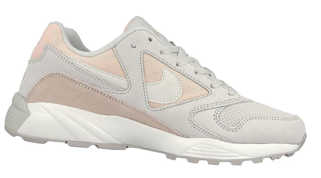 Nike Air Icarus Extra Premium 875843-002, Herren Sneaker  42 EU