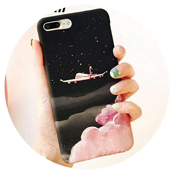 coque iphone 6 aircraft