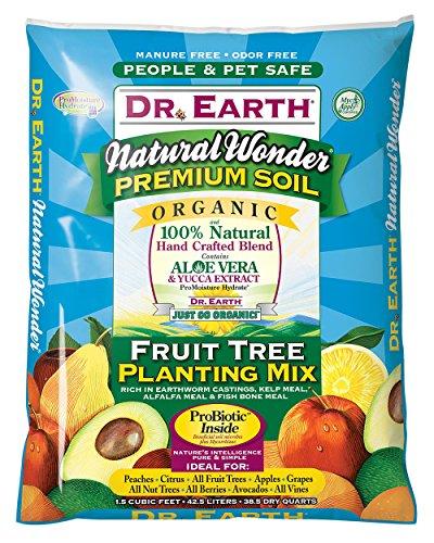 natural-wonder-fruit-tree-planting