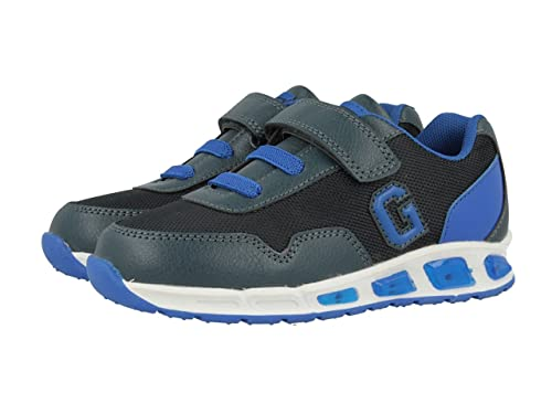Gioseppo Freedom - Zapatillas de Deporte para niños: Amazon.es: Zapatos y complementos