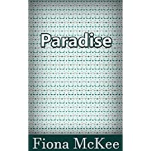 Paradise (Scots Edition)