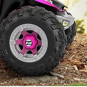 Power-Wheels-Dune-Racer-Pixelated-Pink