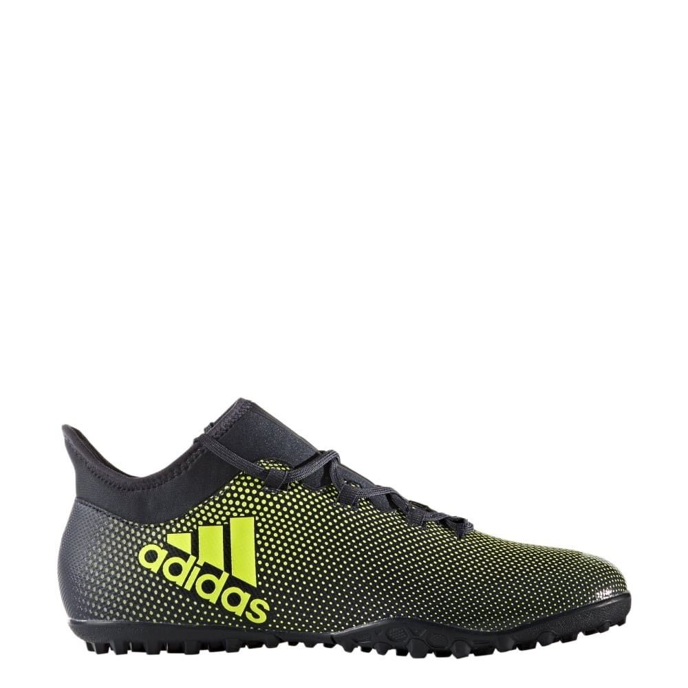 Adidas X Herren X Adidas Tango 17.3 Tf Trainers Fitnessschuhe dc3eab