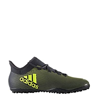 adidas Men s X Tango 17.3 Tf Trainers Fitness Shoes  Amazon.co.uk ... 3df5bc778