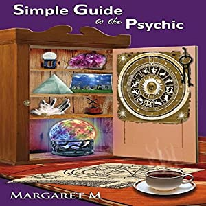 Simple Guide to the Psychic Audiobook