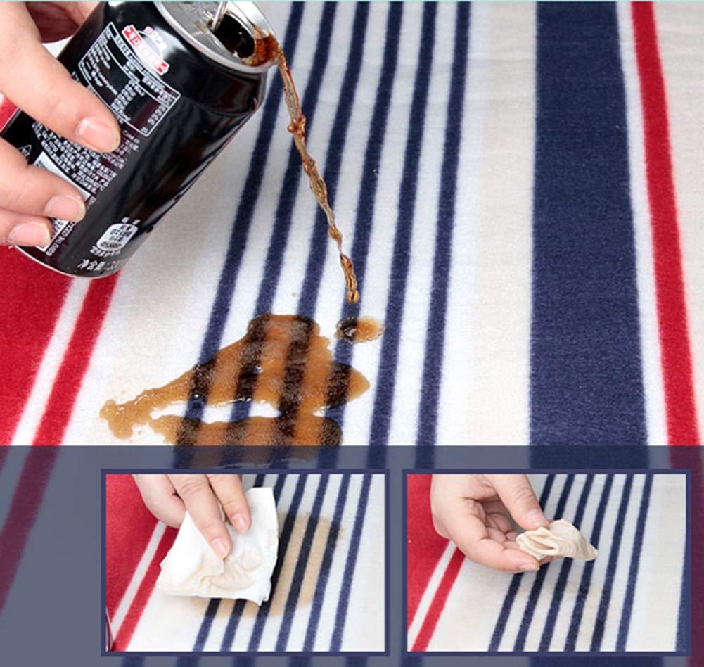 Picknick Mat Mat Mat Outdoor Wasserdichte Feuchtigkeitsdichte Reise Decke Verdickte Verlängerbare Picknickdecke,2,200  150 B07P3KQQP5 Picknickdecken Ein Gleichgewicht zwischen Zähigkeit und Härte bdeb11