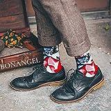 Funny Socks for Men & Women ,Fun Socks ,Crazy