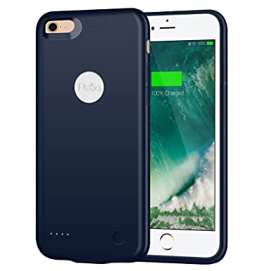 charging cases iphone 8